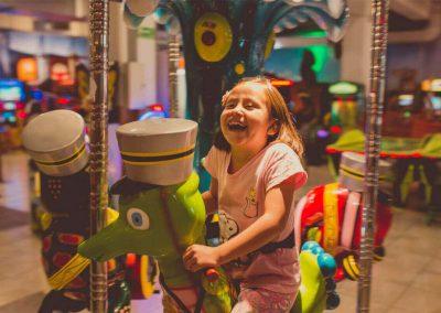 kiddies-parques-gamebox