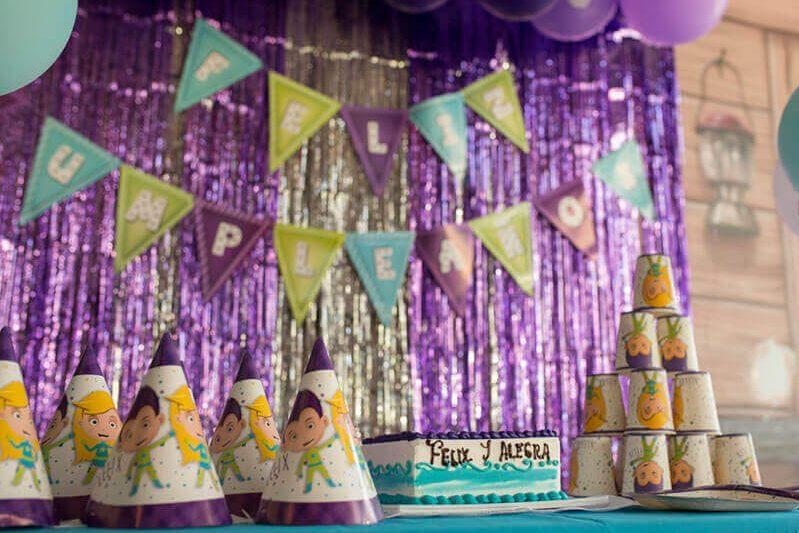 Fiestas-Infantiles-torta-800x533