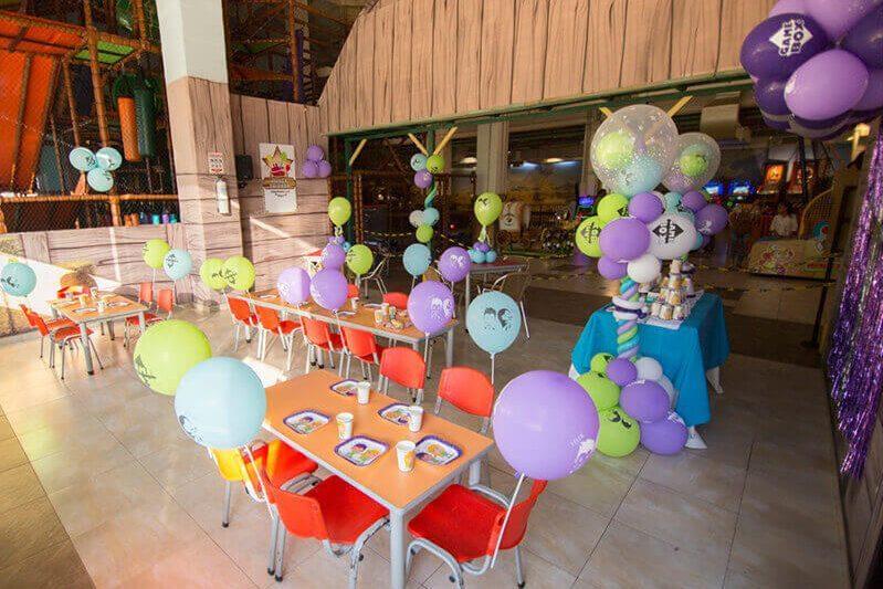 Fiestas-Infantiles-salon-exclusivo-800x533