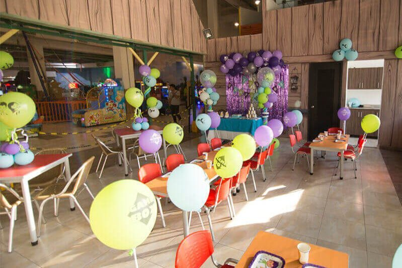 Fiestas-Infantiles-decoracion-800x533