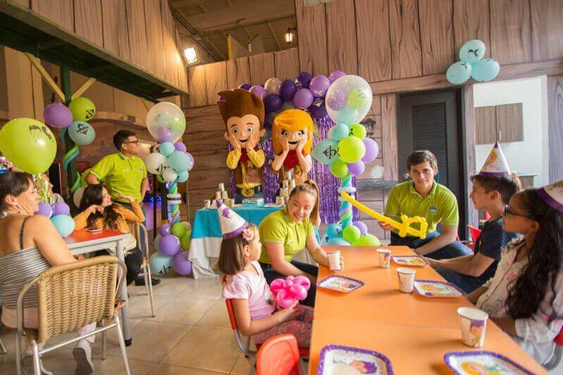 Fiestas-Infantiles-parque-yopal-800x533