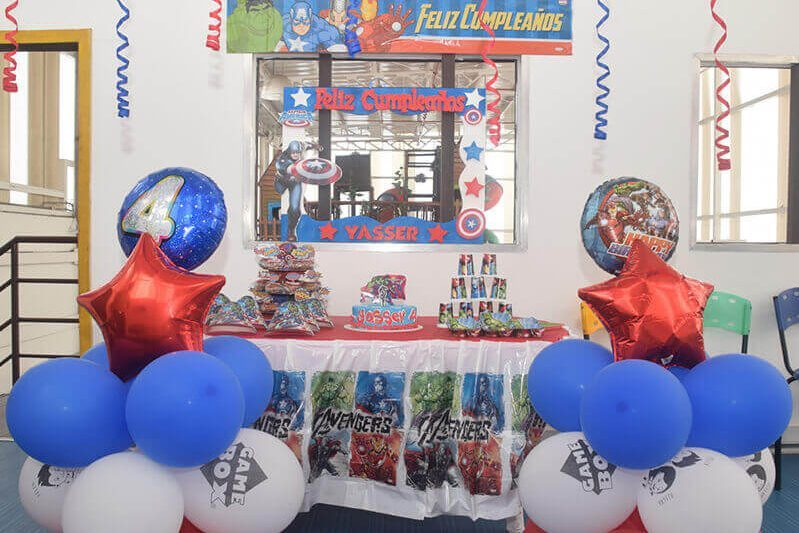 Fiestas-Infantiles-globos-decoracion-800x533