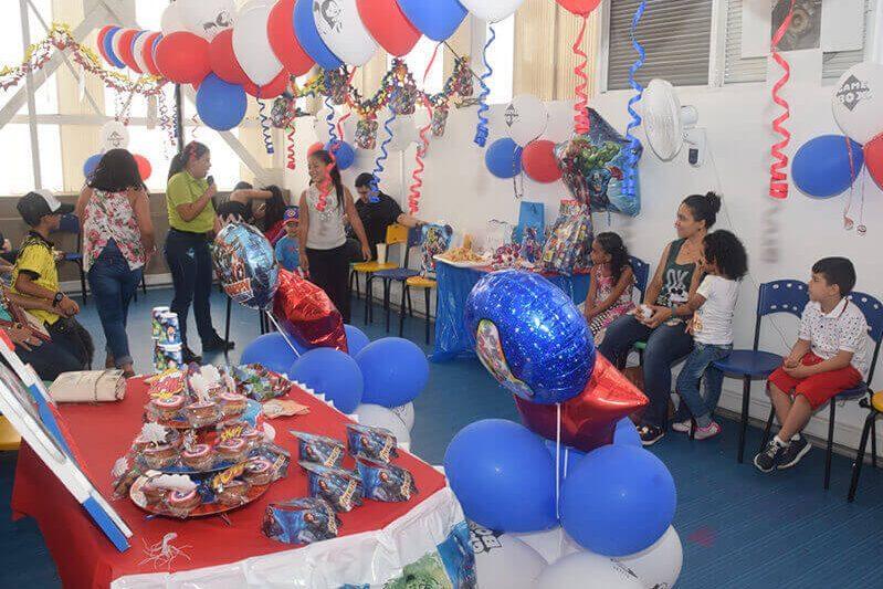 Fiestas-Infantiles-parque-palmira-800x533