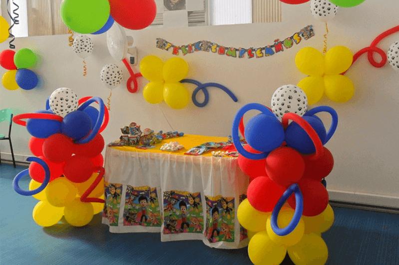 decoración-mesa-fiestas-infantiles