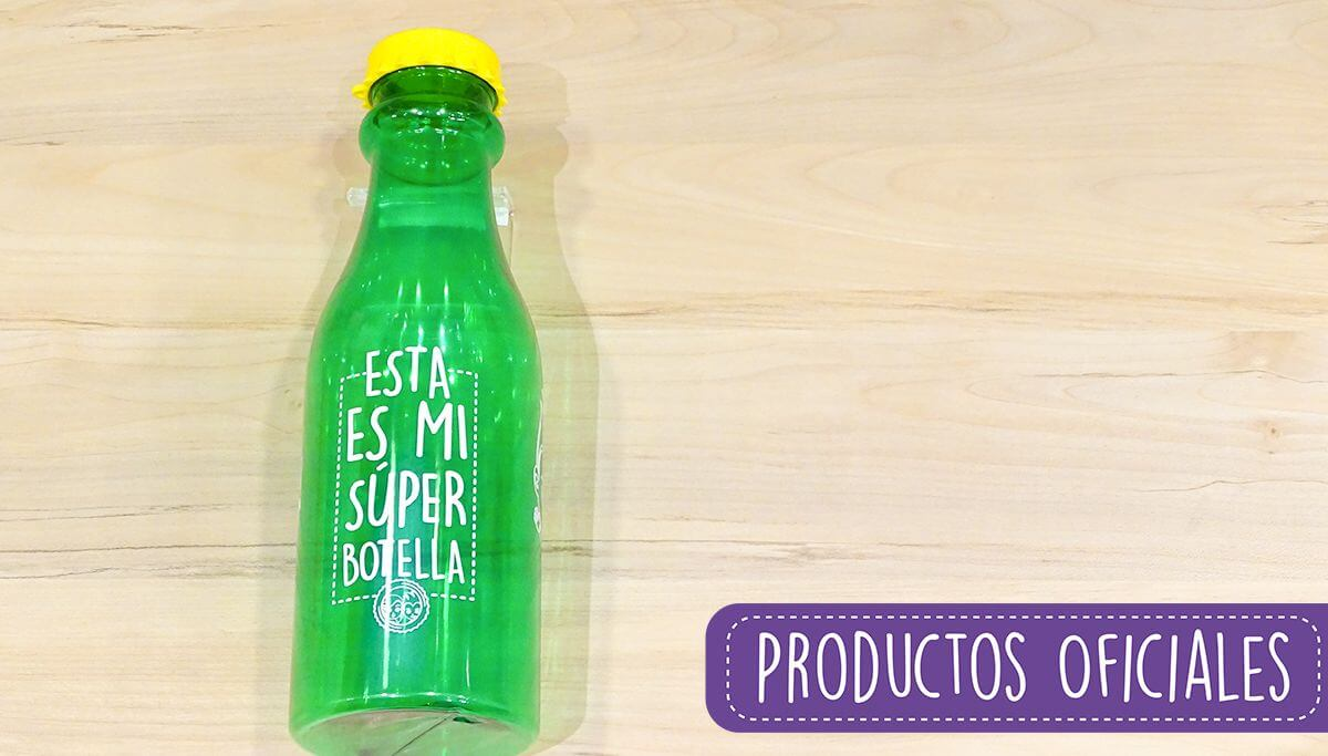 botella-premio-winner-1200x683