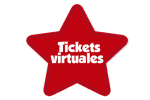 tickets-virtuales