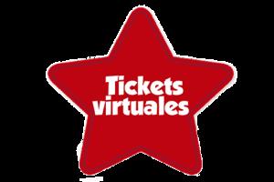 tickets-virtuales
