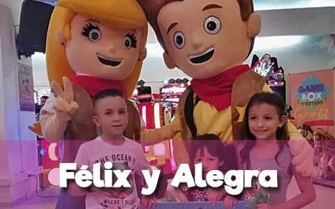 Felix-y-alegra-girardot