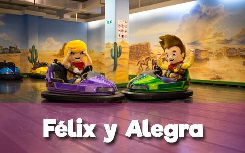 Felix-y-alegra-yopal