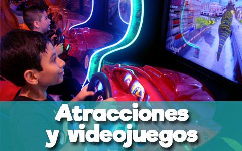 atracciones-y-videojuegos-ibague