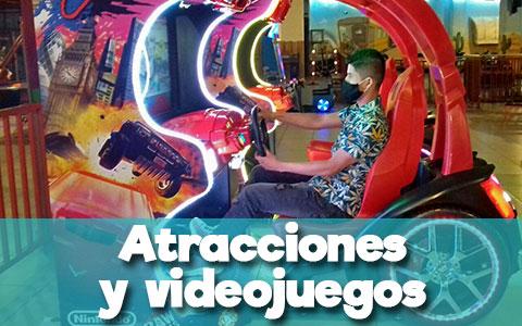 atracciones-y-videojuegos-yopal