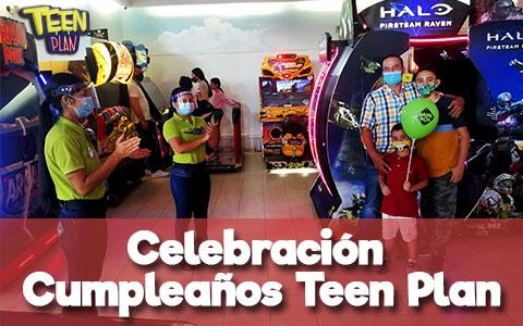 celebracion-cumpleaños-teen-plan-yopal