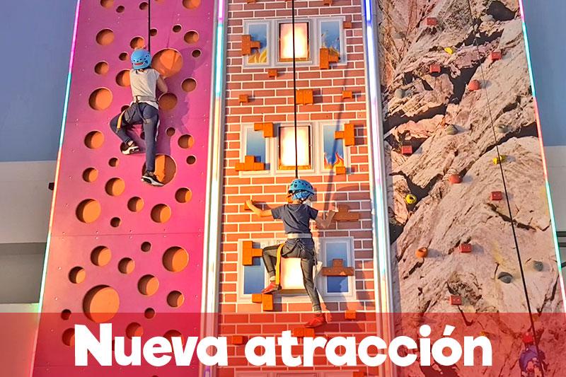 Nueva-atraccion-muros-de-escalar