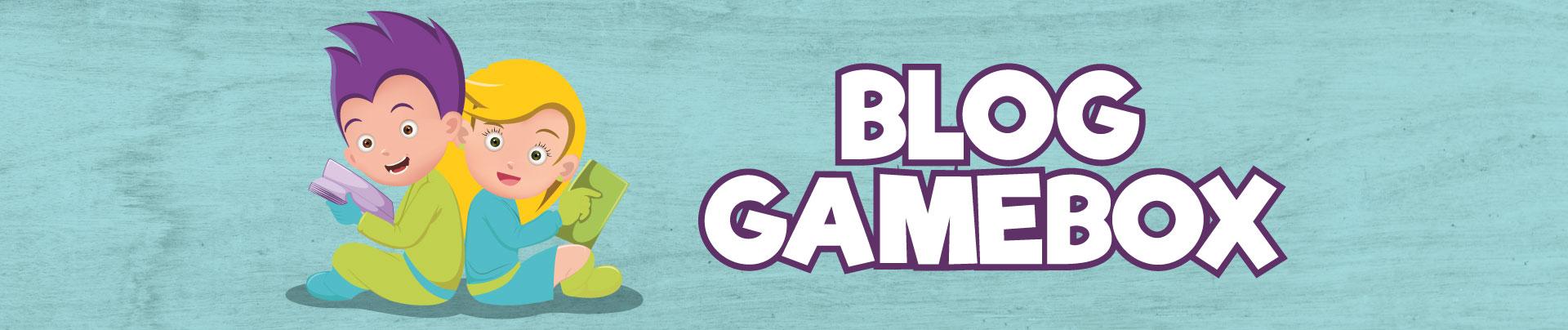 ENCABEZADO-PRINCIPAL-BLOG-GAMEBOX