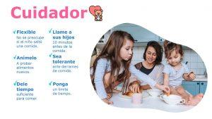 blog-gamebox-padres-alimentacion-4