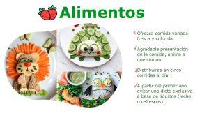 blog-gamebox-padres-alimentacion-5