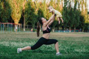 Guerrero-beneficios-yoga