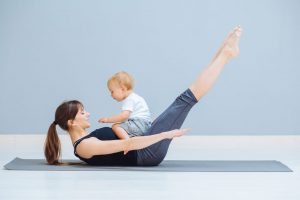 Postura-barco-beneficios-yoga