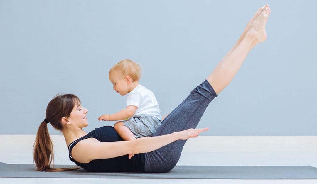 open-graph-benficios-yoga