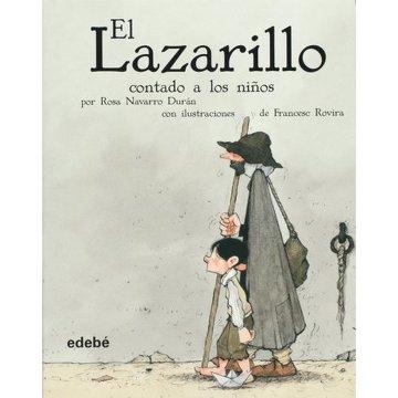 libros-para-leer-con-tus-hijos-