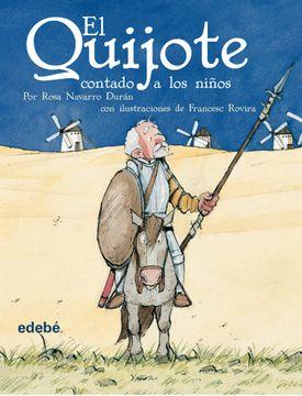 libros-para-leer-con-tus-hijos-quijote