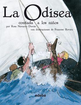 libros-para-leer-con-tus-hijos-laodisea