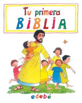 libros-para-leer-con-tus-hijos-labiblia