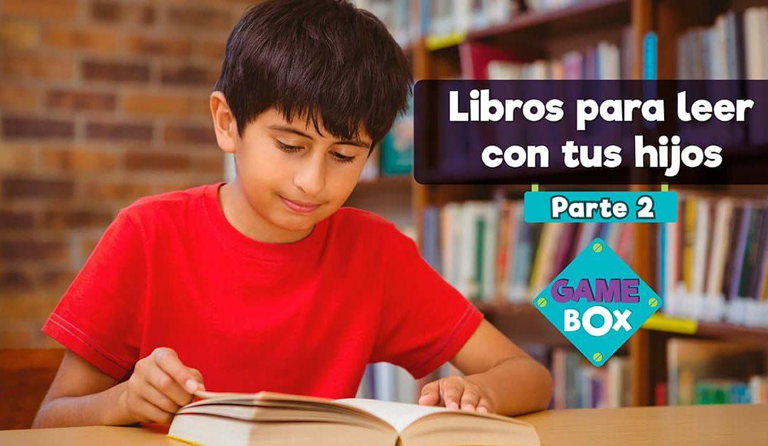 libros-para-leer-con-tus-hijos-open (1)